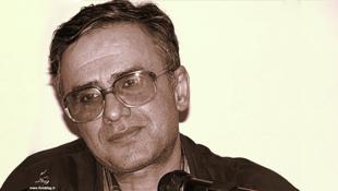 تقی رحمانی، پژوهشگر و کنشگر ملی- مذهبی