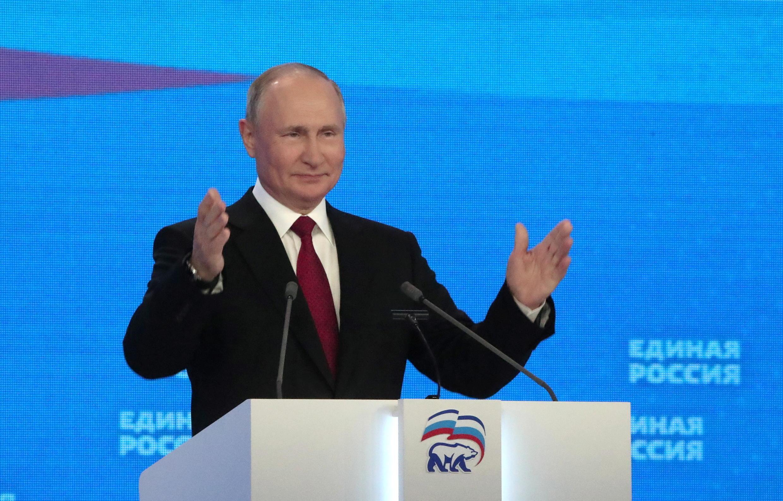 2021-06-19T122510Z_1569815344_RC2O3O96HPQM_RTRMADP_3_RUSSIA-ELECTION-PUTIN-UNITEDRUSSIA