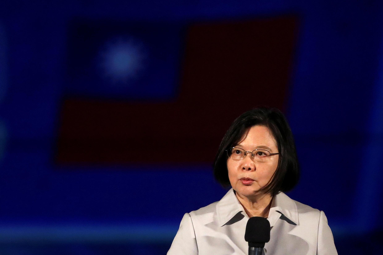 2020-10-09T150102Z_1956535838_RC23FJ9GT90Q_RTRMADP_3_TAIWAN-POLITICS