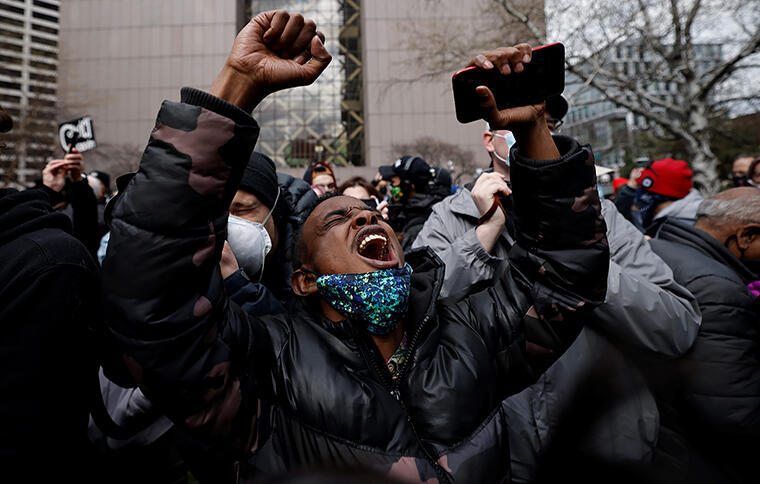 Carlos Barria Reuters