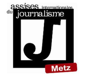 Logo des Assises du journalisme-édition 2014.