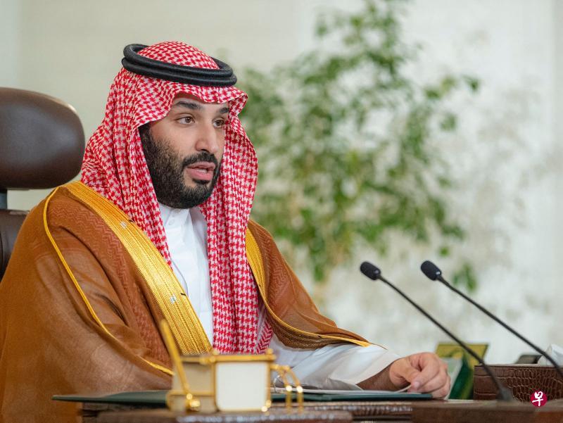saudi-environment-071738_1