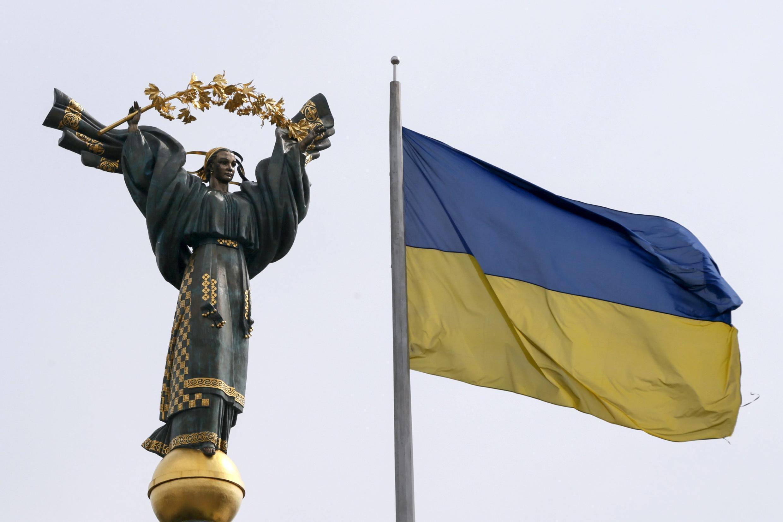 С 11 июня граждане Украины смогут ездить в страны Шенгенской зоны без визы