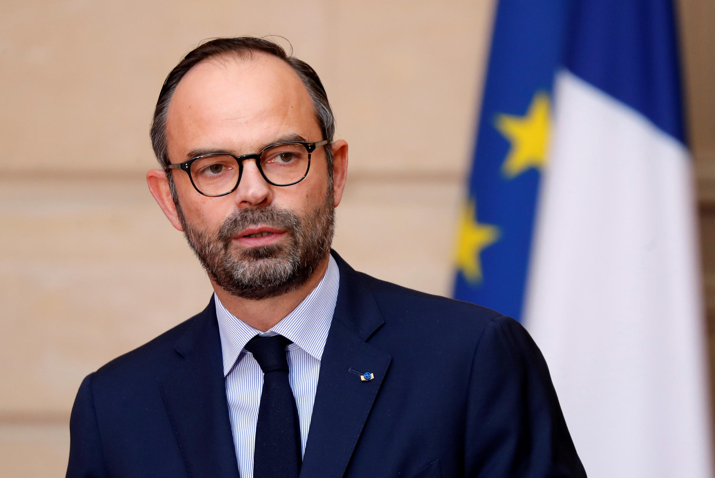 Au terme d'un comité interministériel sur la coopération internationale pour le développement (Cicid), présidé par le Premier ministre, Edouard Philippe, Paris a recentré ses priorités.