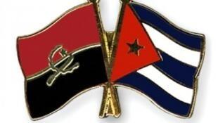 Angola e Cuba mantêm elos de cooperação hà largos anos