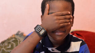 Quel avenir pour Sofiane, 8 ans, né en Algérie, de parents migrants ?