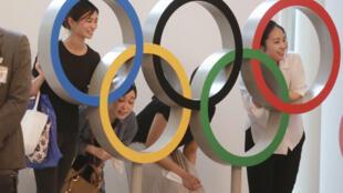 日本当局7月8日决定,东京夏季奥运会不对观众开放。