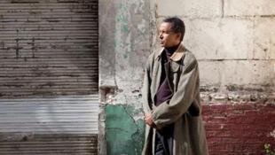«Abderrhamane Sissako, une fenêtre sur le monde», de Charles Castella
