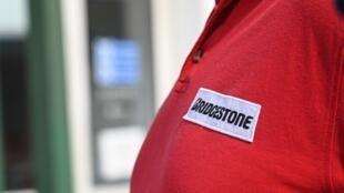 Bridgestone ferme définitivement son usine de Béthune.