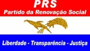 Liderança do PRS criticado por Movimento Kumba Yalá