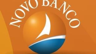 O Banco de Cabo Verde anunciou ontem que vai alienar uma grande parte das actividades e dos passivos e activos do Novo Banco.