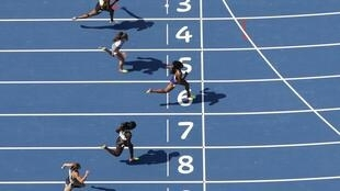 The European Athletics Championships were last cancelled during the second world war.