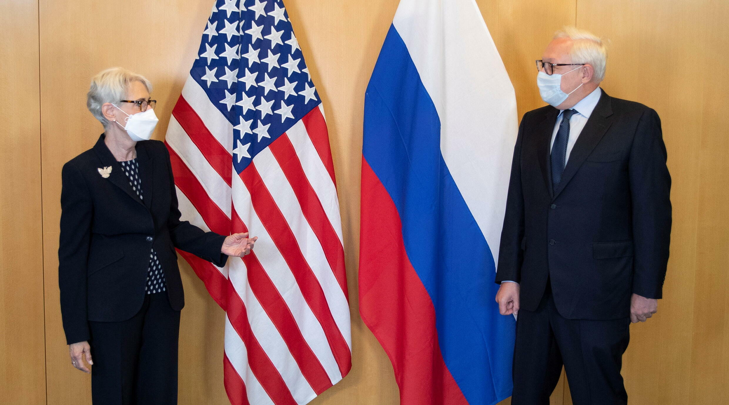2021-07-28T124625Z_58649314_RC2KTO936XCC_RTRMADP_3_USA-RUSSIA-NUCLEAR