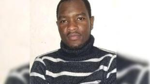 Ibraimo Abu Mbaruco, jornalista e locutor da rádio comunitária de Palma, em Cabo Delgado, no norte de Moçambique, faz parte dos 4 jornalistas cujo desaparecimento foi registado pela RSF.