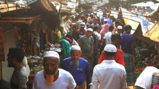 birmanie-bangladesh-rohingyas