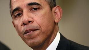 Barack Obama vai defender sua reforma migratória, que já fracassou em 2010 durante seu primeiro mandato.