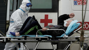 Russia _RTRMADP_3_HEALTH-CORONAVIRUS-RUSSIA