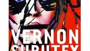 Vernon Subutex de Virginie Despentes se publica en tres tomos. El tercero será publicado en Francia a finales de año.