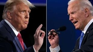 donald-trump-versus-joe