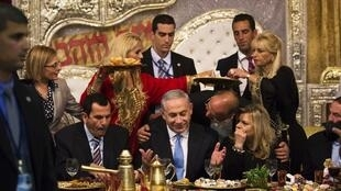 2021-06-02T204624Z_1542926836_RC2KSN90YMCM_RTRMADP_3_ISRAEL-POLITICS-NETANYAHU