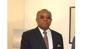 Manuel Augusto, ministre angolais des Affaires étrangères : « On veut voir des institutions qui fonctionnent normalement » en RDC.