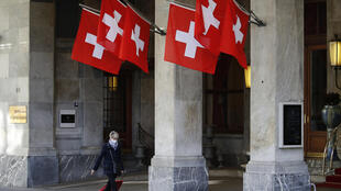 Switzerland would face significant consequences if the framework agreement falls through