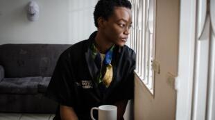 2020-06-02 zimbabwe film netflix cook off mugabe Tendaiishe Chitima