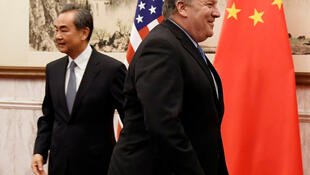 2020-06-04T000000Z_1264411898_RC2H2H9SNN19_RTRMADP_3_USA-CHINA-POMPEO-STOCKS