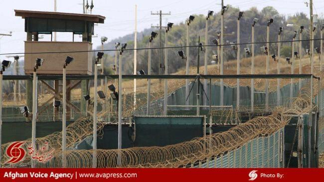 زندان گوآنتانامو