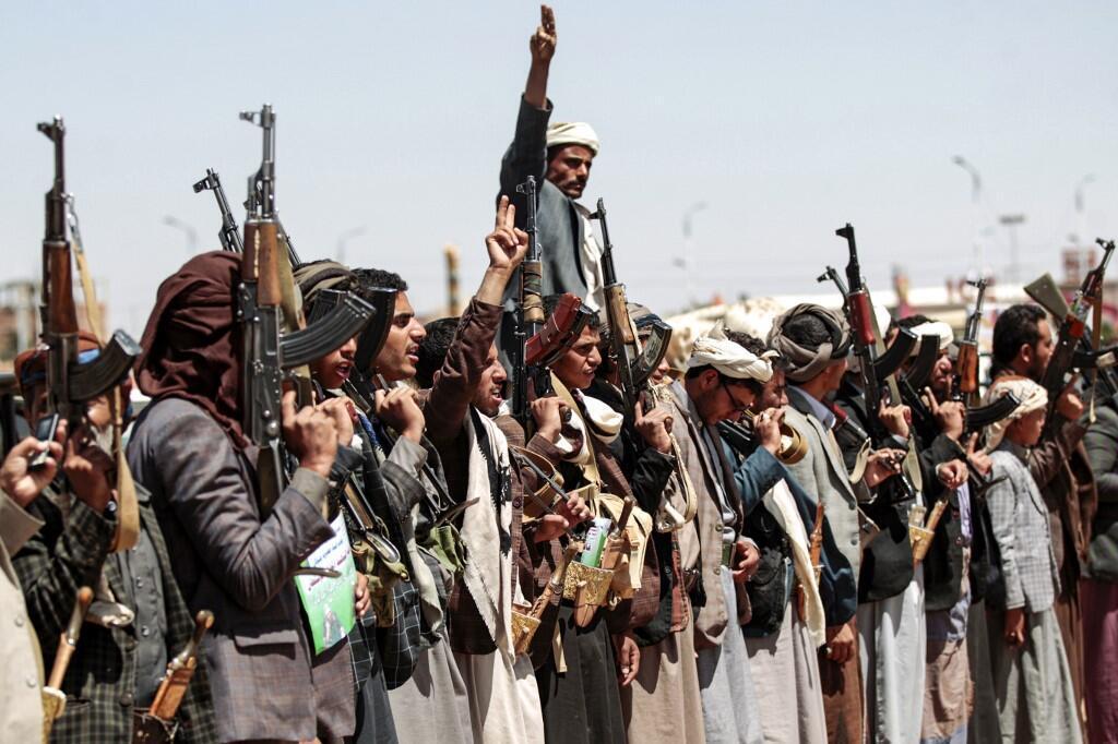 Hali ya sintofahamu yaendelea kuikumba Yemen.