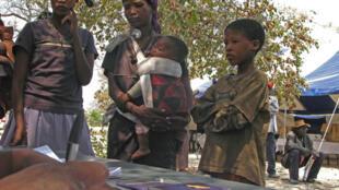 Benin, ɓiɓɓe nayo e nder sappo kala, alaa kaydi jinbinande