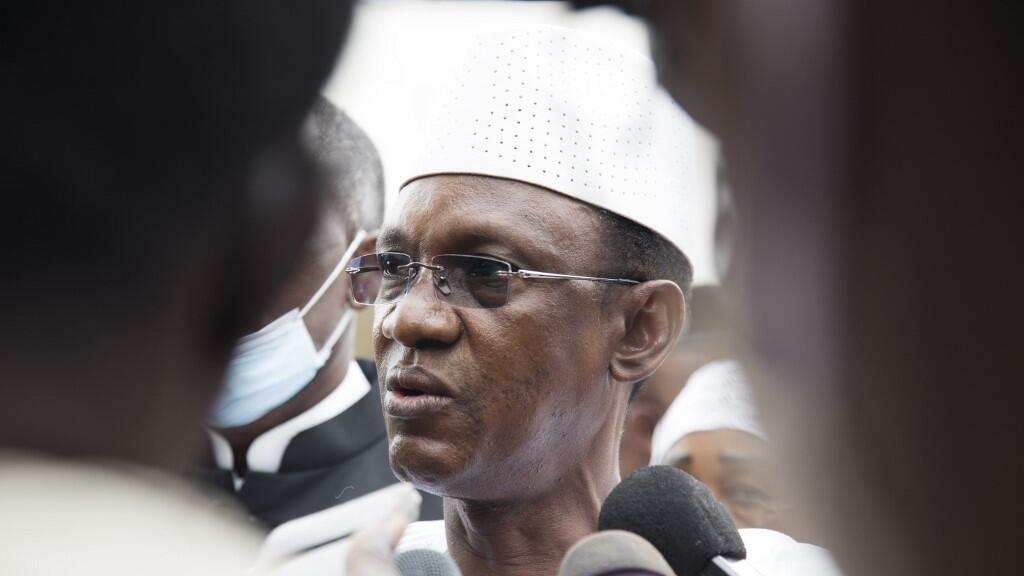 Réactions politiques diverses après la nomination de Choguel Maïga comme Premier ministre