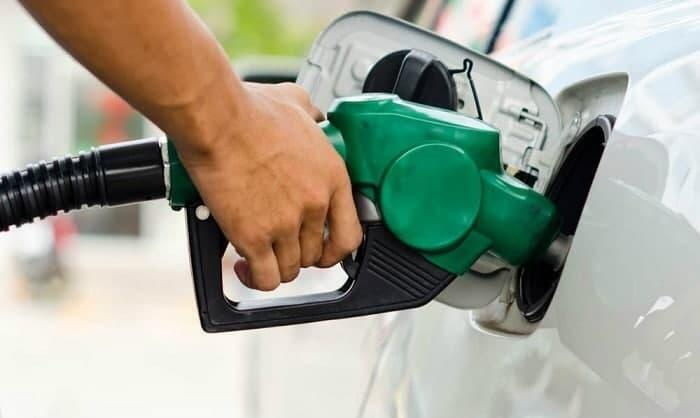5_Economic Gasoline