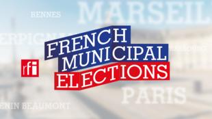 main-elections-municipales-rfi-EN