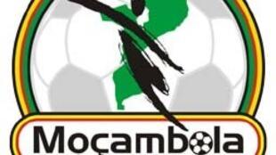 Costa do Sol novo campeão do Moçambola, campeonato nacional de futebol de Moçambique