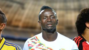 Qui sera désigné Joueur africain de l'année 2017 entre Aubameyang, Mané et Salah ?