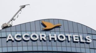 ArrocHotels является одним из крупнейших французских концернов, который входит в индекс САС40.