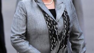 Michelle Bachelet podría ser la favorita para las elecciones presidenciales.