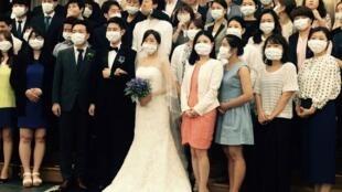 mariage-coree-du-sud-coronavirus-mers_5355151