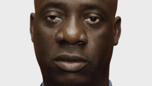 L'avocat et universitaire ivoirien Me Cissé Yacouba,