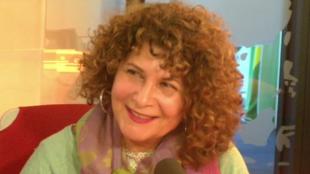 Rosane de Andrade fala sobre o olhar e imagem através dos séculos