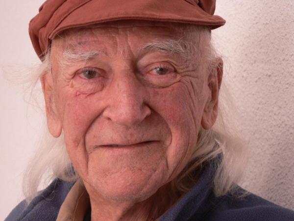 René Vautier.