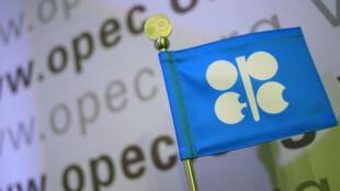 La Organización de Países Exportadores de Petróleo (OPEP) reúne el martes a sus miembros y diez aliados en un encuentro en el que decidirá probablemente aumentar de nuevo la producción para satisfacer la subida de la demanda