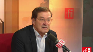 Pierre-Alain Muet, député Ps de la 2e circonscription du Rhône, vice-président de la Commission des Finances.