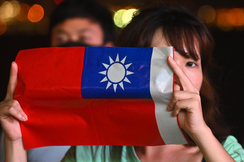 Tutar yankin Hong Kong.
