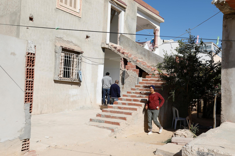 2020-10-30T123414Z_952742557_RC20TJ9RC6XQ_RTRMADP_3_FRANCE-SECURITY-NICE-TUNISIA