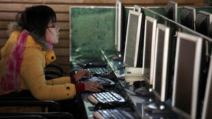 L'utilisation d'internet connait une croissance constante à travers le monde et très gourmande en énergie.