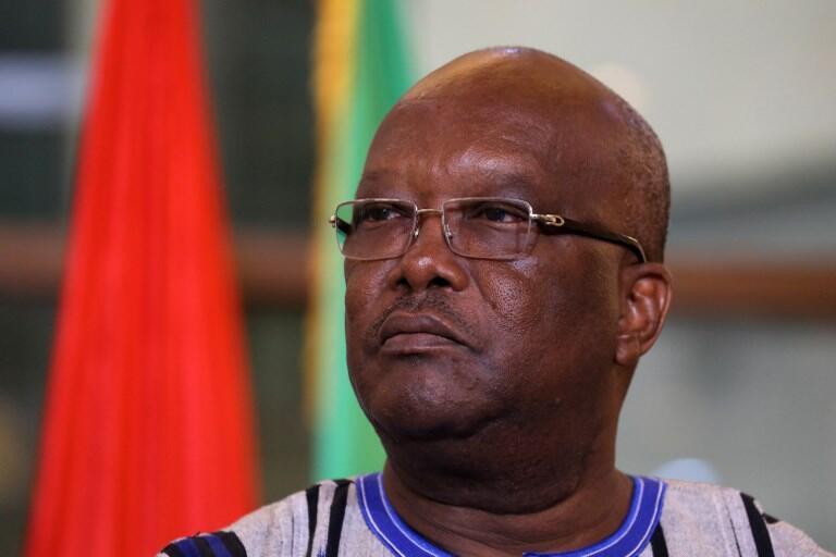 Le président burkinabè Roch Marc Christian Kaboré a procédé mercredi 31 janvier 2018 à un remaniement du gouvernement.