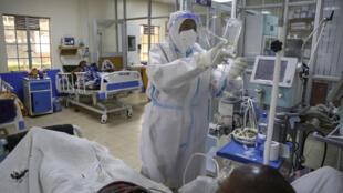 kenya-hopital-coronavirus
