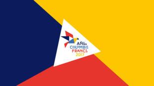 El año Colombia-Francia se inauguró en diciembre en Bogotá.